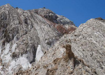SaltGiant etn wall